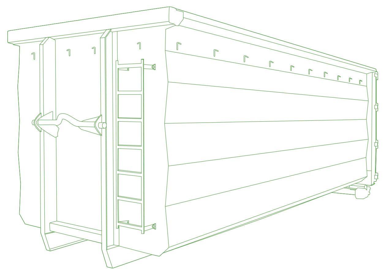 FER_UBOXX_volumenc-rot-Skizze